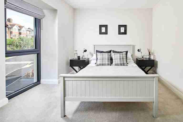 Residential_photographer_Manchester
