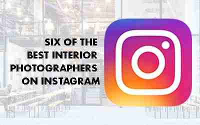best interior photographers on instagram