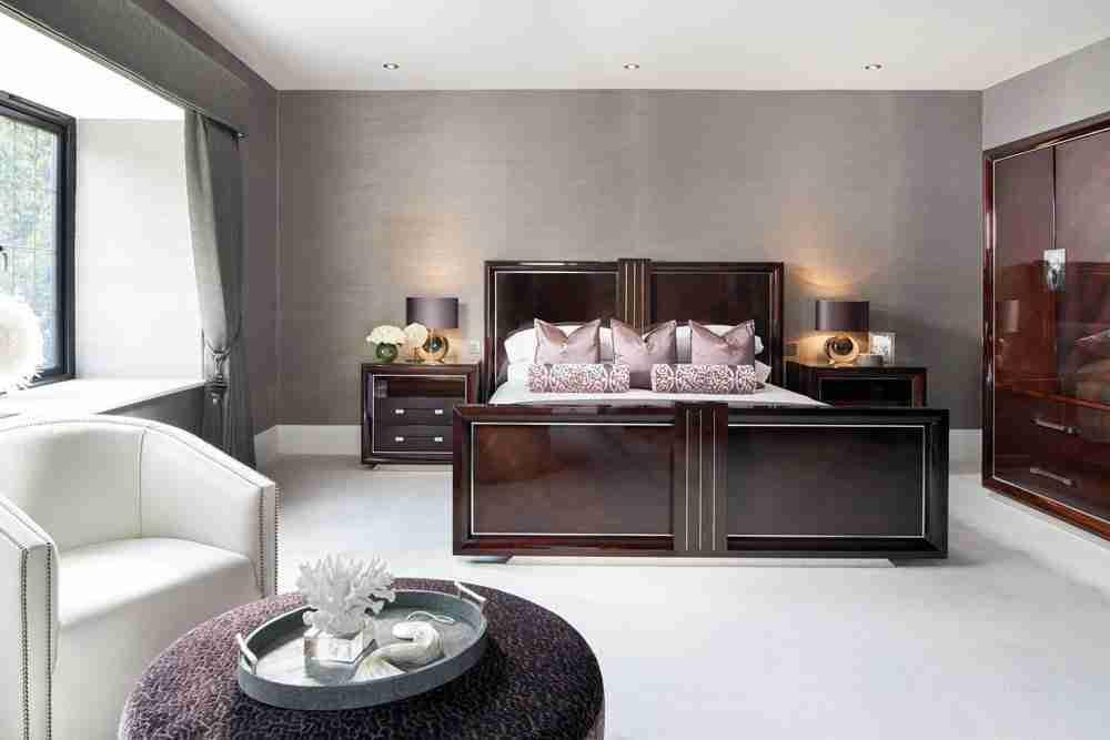 interior-photographer-sheffield-25