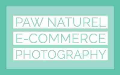 e-commerce photography blog