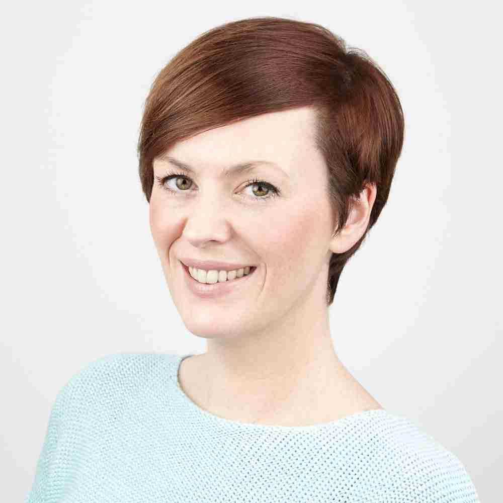 Headshot photographer Lancashire