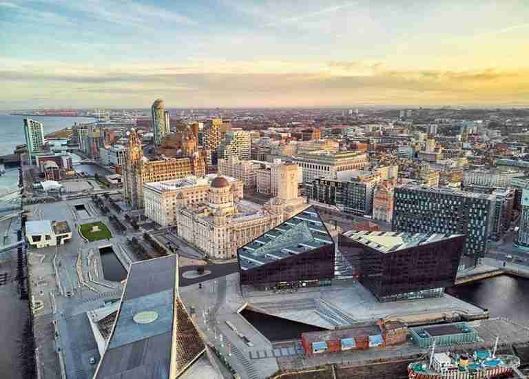 Liverpool-Drone-Photography6