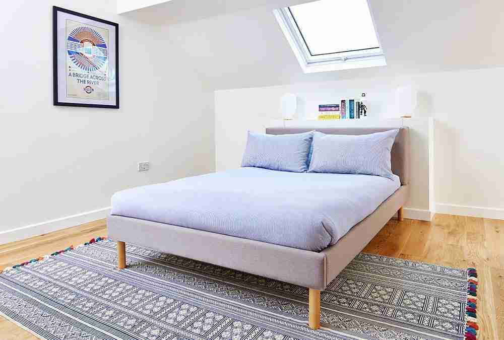 Property Photography Manchester