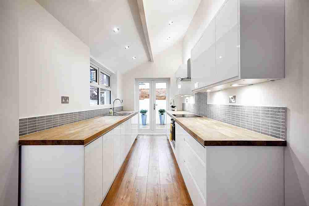 Property Photography Lancashire