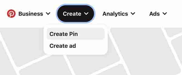 How to set up Pinterest - 5