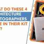 What-Do-These-4-Architecture-Photographers-Have-in-Their-Kit-Bag